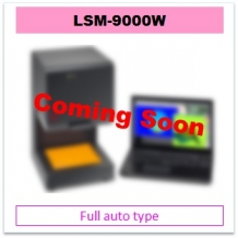 鲁机欧金莎代理 LUCEO 歪检查器LSM-9000W LSM-9000W LUCEO LSM 9000W LSM 9000W