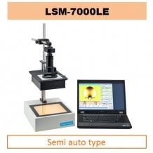 鲁机欧金莎代理 LUCEO 失真度检测仪LSM-7000LE LSM-7000LE LUCEO LSM 7000LE LSM 7000LE