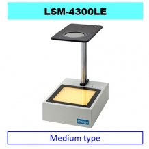 鲁机欧金莎代理 LUCEO 失真度检测仪LSM-4300LE LSM-4300LE LUCEO LSM 4300LE LSM 4300LE