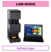 鲁机欧金莎代理 LUCEO 歪検査器LSM-9000S LSM-9000S LUCEO LSM 9000S LSM 9000S