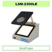 鲁机欧金莎代理 LUCEO 失真度检测仪LSM-2300LE LSM-2300LE LUCEO LSM 2300LE LSM 2300LE
