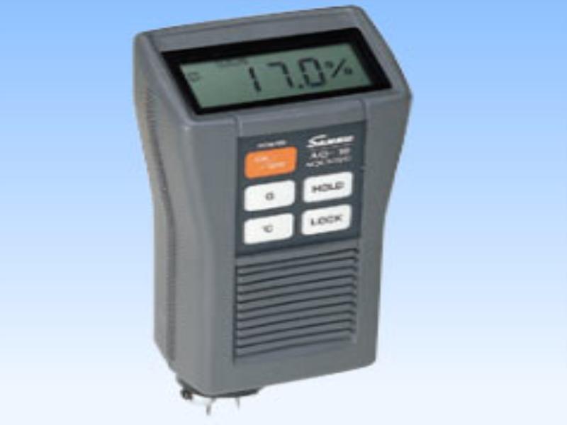 山高金莎代理 SANKO 表面盐度计SNA-3000 SNA-3000 SANKO SNA 3000 SNA 3000