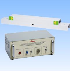 山高金莎代理 SANKO GX-2009检测仪, GX-2009 SANKO GX 2009 GX 2009
