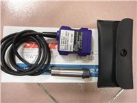 山高金莎代理 SANKO  金属探知器,MDS-100100V,- MDS-100100V SANKO MDS 100100V MDS 100100V
