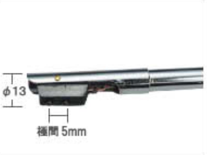山高金莎代理 SANKO 电磁式膜厚仪SL-200E SL-200E SANKO SL 200E SL 200E