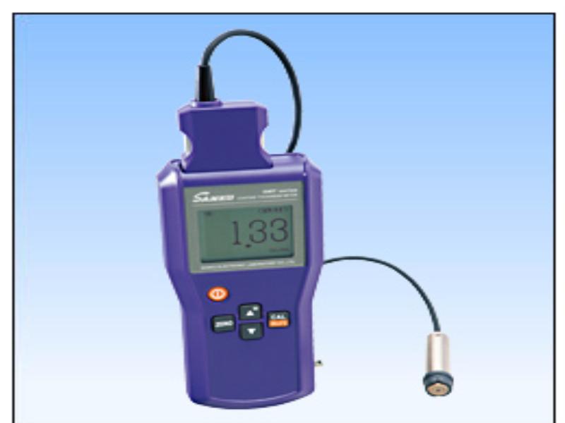 山高金莎代理 SANKO SWT-9000, 膜厚计.关联测定器,- SWT-9000 SANKO SWT 9000 SWT 9000