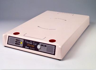山高金莎代理 SANKO -铁片探测机MDS-100 MDS-100