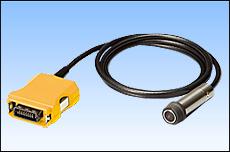 山高金莎代理 SANKO -渦电流式探头NFe-0.6 NFe-0.6