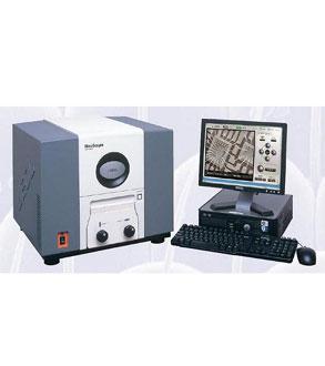 尼康金莎代理 NIKON 台式扫描电子显微镜NeoScope NIKON NeoScope