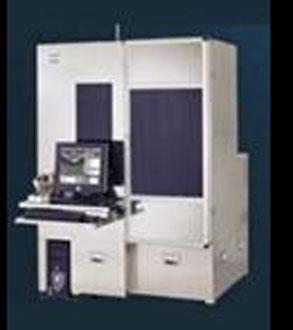 尼康金莎代理 NIKON 测量仪VMR-C4540 NIKON VMR C4540