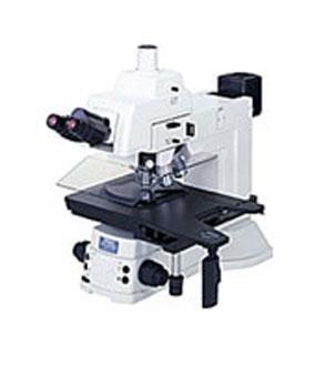 尼康金莎代理 NIKON 检查显微镜 L200 NIKON L200
