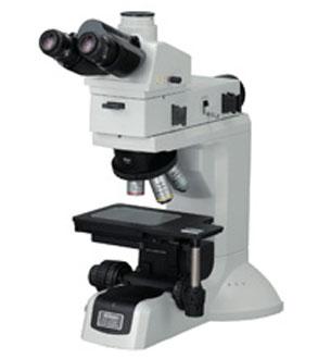 尼康金莎代理 NIKON 工业金相显微镜 LV150L NIKON LV150L
