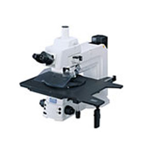尼康金莎代理 NIKON 检查显微镜L300 NIKON L300