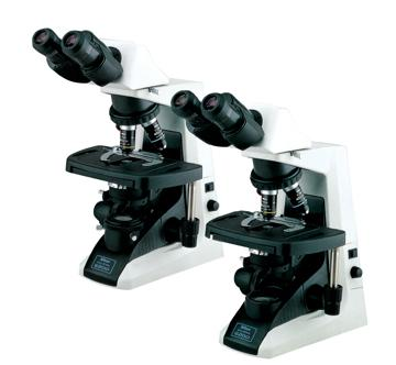 尼康金莎代理 NIKON 生物显微镜E200 NIKON E200