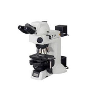 尼康金莎代理 NIKON 工业显微镜LV100D-U NIKON LV100D U