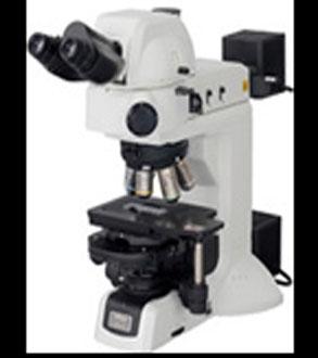 尼康金莎代理 NIKON 工业显微镜LV100D NIKON LV100D