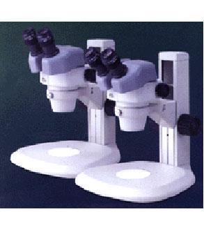 尼康金莎代理 NIKON 抗静电立体显微镜 SMZ645 NIKON SMZ645