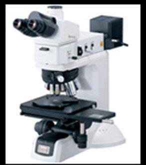 尼康金莎代理 NIKON 工业显微镜LV150LV150A NIKON LV150LV150A
