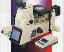 尼康金莎代理 NIKON 金相显微镜EPIPHOT TME 300U NIKON EPIPHOT TME 300U