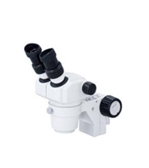 尼康金莎代理 NIKON 体视变焦显微镜SMZ460 NIKON SMZ460