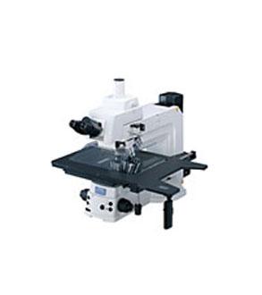 尼康金莎代理 NIKON 检查显微镜L300D NIKON L300D