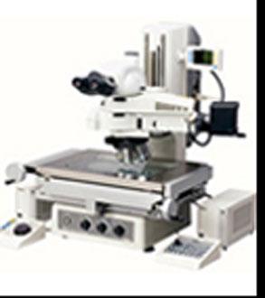 尼康金莎代理 NIKON 测量显微镜MM-800LMAF NIKON MM 800LMAF