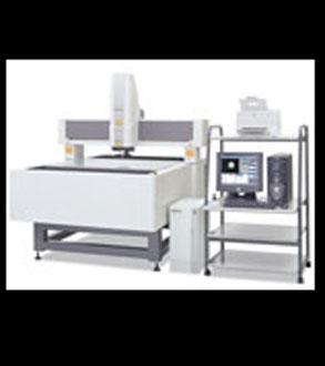 尼康金莎代理 NIKON 测量仪VMR-10080 NIKON VMR 10080