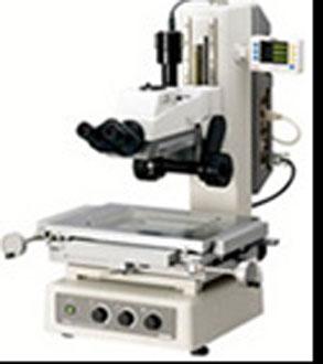 尼康金莎代理 NIKON 测量显微镜MM-400LT NIKON MM 400LT