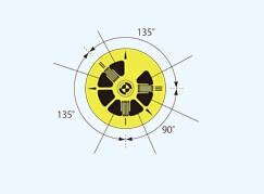 金莎娱乐场快速充值 KYOWA 平面配置应变片KFG-3-120-D28-11 KFG-3-120-D28-11 共和 KYOWA KFG 3 120 D28 11 KFG 3 120 D28 11