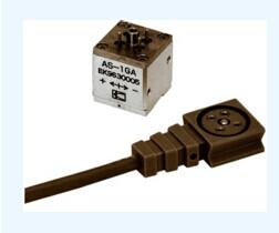 金莎娱乐场快速充值 KYOWA 螺栓轴力用应变片KFG-1.5-120-C20-11 KFG-1 共和.5-120-C20-11 KYOWA KFG 1 5 120 C20 11 KFG 1 5 120 C20 11
