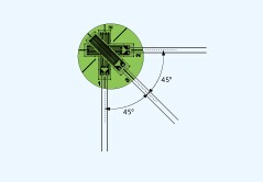 金莎娱乐场快速充值 KYOWA 单轴应变片KFR-1-120-C1-23 KFR-1-120-C1-23 共和 KYOWA KFR 1 120 C1 23 KFR 1 120 C1 23
