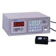 欧阿希金莎代理 ORC 紫外线光量计UV-M10-PS,ORC照度计 UV-M10-PS欧阿希 ORC UV M10 PS ORC UV M10 PS