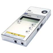 欧阿希金莎代理 ORC 紫外线光量计 UV-351,欧阿希 ORC UV 351
