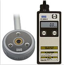 ORC金莎代理 ORC UV光强计UV-M06H UV-M06H欧阿希