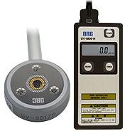 ORC金莎代理 ORC 探头UV-35 UV-35欧阿希 ORC ORC UV 35 UV 35
