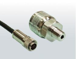 SENSEZ金莎代理 SENSEZ 高精度小型压力传感器HAV-100KP HAV-100KP