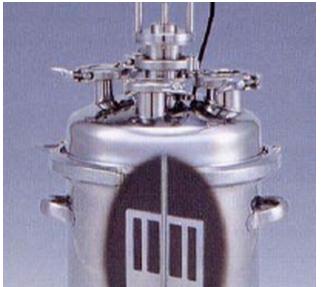新东科学金莎代理 HEIDON 混合搅拌装置BL300Mx-10 BL300Mx-10 HEIDON BL300Mx 10 BL300Mx 10