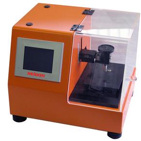 新东科学金莎代理 HEIDON 输入输出遥控式搅拌机BL300R BL300R