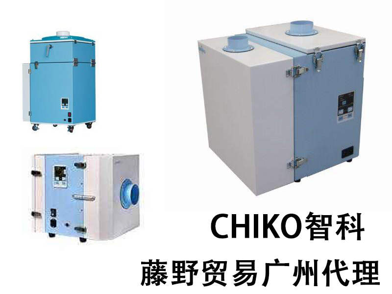 智科金莎代理 CHIKO 高性能功率器 CHF-3535-70 CHIKO CHF 3535 70