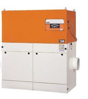 瑞电金莎代理 SUIDEN集尘机SDC-L7500BP-6 SUIDEN SDC L7500BP 6