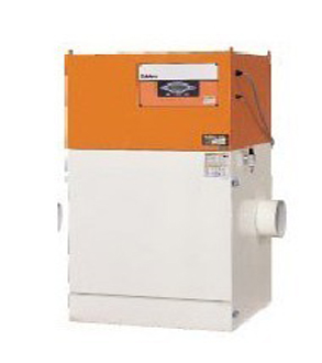 瑞电金莎代理 SUIDEN集尘机SDC-L1500BP-5