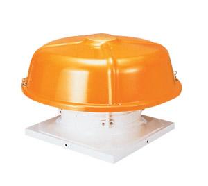 瑞电金莎代理 SUIDEN换气扇SRF-R50FD2