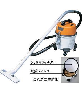 瑞电金莎代理 SUIDEN吸尘机SCV-T105