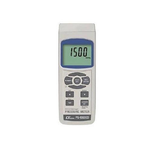 富装金莎代理 FUSO压力表 PS-9303SD FUSO PS 9303SD