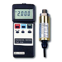 富装金莎代理 FUSO压力表 PS-9302 FUSO PS 9302