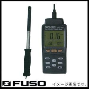 富装金莎代理 FUSO风速计 FUSO-4001 FUSO FUSO 4001