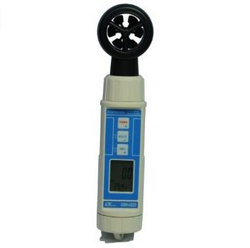 富装金莎代理 FUSO风速计 ABH-4225 FUSO ABH 4225
