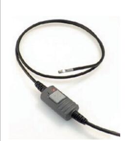 富装金莎代理 FUSO纤维内窥镜照相机 HC-300 FUSO HC 300