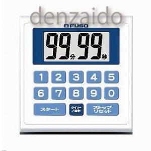 富装金莎代理 FUSO钟定时器(防滴) BT868 FUSO BT868