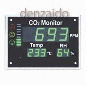 富装金莎代理 FUSO二氧化碳监测计 ZGKb201 FUSO ZGKb201